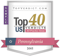 Verdicts & Settlements - The Law Offices of Craig A  Altman