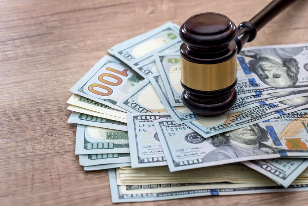 craig altman answers to all your hard-hitting questions about new jersey workers' comp settlements