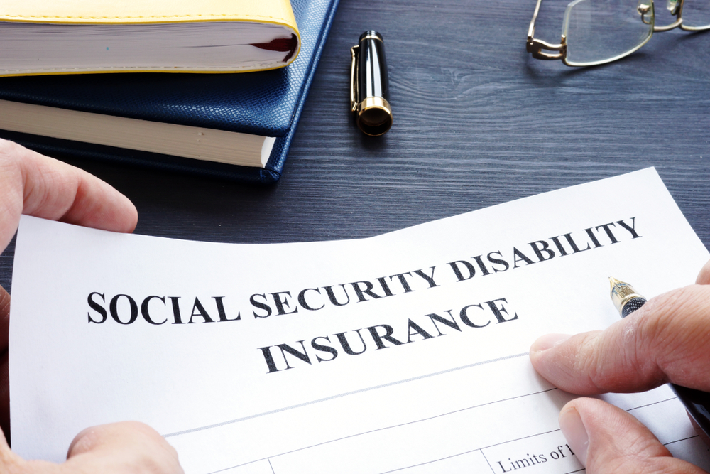 SSDI-Workers-Compensation