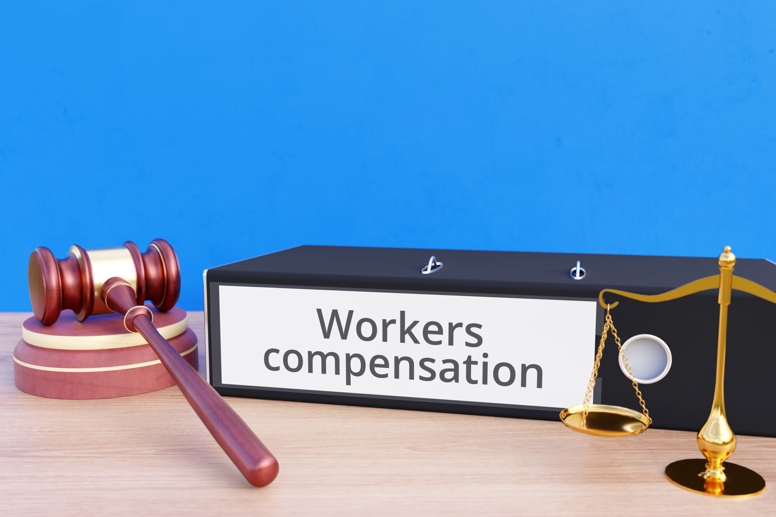 Workers Compensation Attorney Media, PA